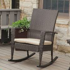 exquisite replacement slings for patio chairs home depot winston furniture bath decor remodel concept table chair