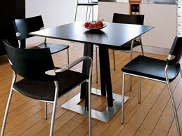 Kitchen Chairs  Most Comfortable Tv Chair Swivel Kitchen - Comfortable tv chair