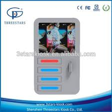 Vending Machine That Buys Cell Phones Simple Mobile Phone Charging Vending Machine Buy Mobile Phone Charging