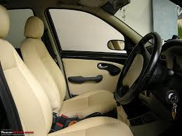 leather car upholstery karlsson bangalore karlsson jpg