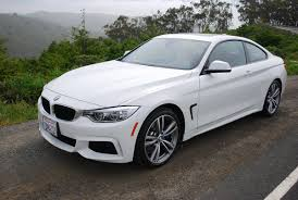 Coupe Series bmw 435i 2015 : Review: 2014 BMW 435i xDRIVE Coupe | Car Reviews and news at ...