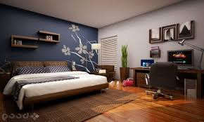 bedroom design ideas decorate collection also fascinating master with accent wall colors pictures chairs furniture textured focal storage solutions dark