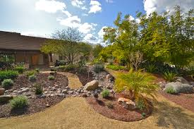 Small Picture drought tolerant landscape design Landscape Design and