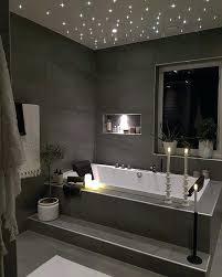virtual bathroom designer free. Virtual Bathroom Planner Living Room Design Tools Of Worthy Free Designer Picture .