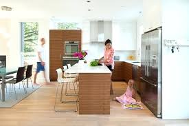 open concept living room dining room kitchen small open plan kitchen living room and dining room