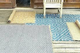 designs doormat best of indoor outdoor rugs chevron rug nice design x ballard indoor outdoor rug