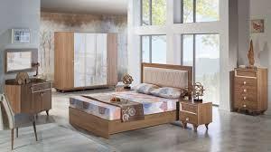 Lima Schlafzimmer Istikbal