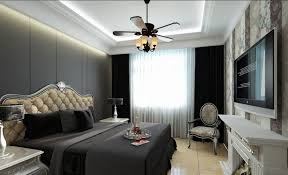 Bedroom Blue And Brown Bedroom Ideas For Decorating Decor Color Schemes  Living Room Baby Curtains Green