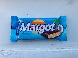 Orion - Margot s kokosem - Kokoshelden