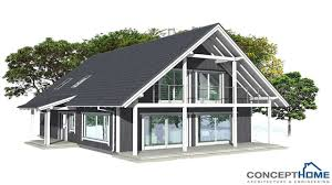 affordable houseans to build small fresh modern home designs houseplans most house plans 14