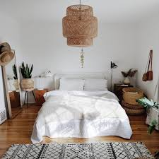 Uohome Instagram Photos And Videos Diy Schlafzimmer