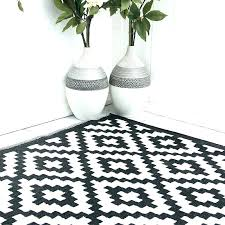 black and white outdoor rug black and white outdoor rug wonderful black outdoor rug pixel outdoor black and white outdoor rug