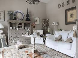 les plus belles deco maison de charme belle deco salon taupe gris blanc decor idea salon favorite places