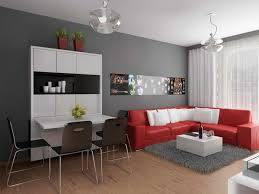 Red Living Rooms Color Schemes Living Room Color Schemes With Red Yes Yes Go