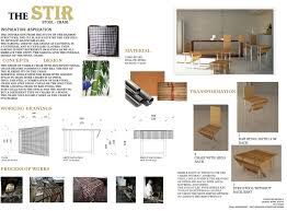Design Presentation Boards Onlinedesignteacher