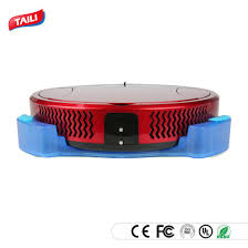 top ing automatic robot vacuum cleaner for carpet