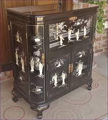 home back bar furniture. full size of furnitureliquor buffet cabinet back bar cabinets wine holder black corner home furniture