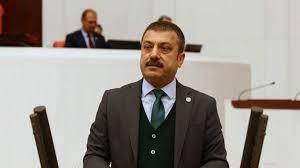 Merkez Bankası Başkanı Şahap Kavcıoğlu kimdir?