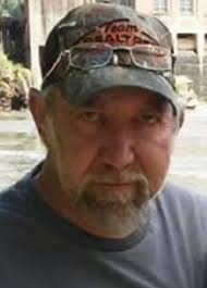 GARY ADKINS Obituary - Barboursville, WV | The Herald-Dispatch