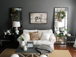 Wall Art For Living Room Diy Gray Living Room Radiant Peaceful Her Living Room Then Dallas