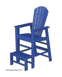 Adirondack Chairs Ikea Adirondack Chairs Awesome Savepolywood