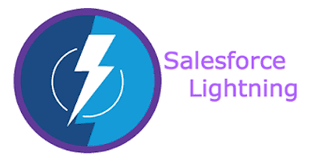 Salesforce Logo Salesforce Lightning Salesforce For Nonprofits Overview