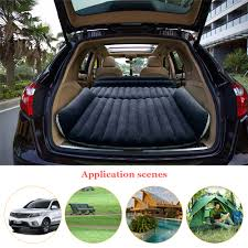 Backseat Inflatable Bed Online Get Cheap Mattress Air Bed Aliexpresscom Alibaba Group
