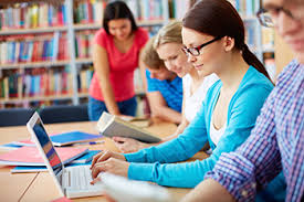 how to buy an essay online co how