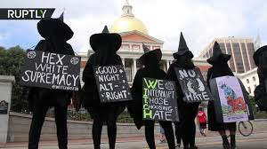 Image result for free pictures of human witches