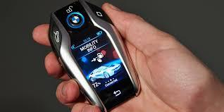<b>8</b> amazing <b>car keys</b> - Business Insider