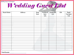 wedding planning checklist template free wedding checklist wedding planning checklist planning checklist