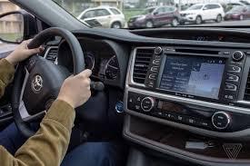 Toyota and Lexus vehicles will add Amazon Alexa this year - The Verge