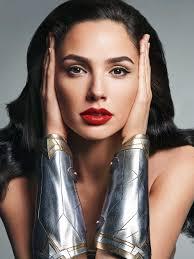 Wonder Woman Hair Style wonder woman 2017 superhero movies pinterest wonder woman 2000 by wearticles.com