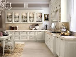 Italy Kitchen Design New Inspiration