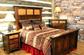 dallas cowboys bedroom decorations cowboy ideas decorating western designs best decor images delightful bedroo winning themed