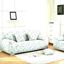 oversized ottoman cover round ottoman slipcover oversized ottoman round sure fit oversized round oversized chair and
