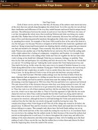 final one page essay mpx spring