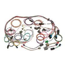 tbi wiring harness painless wiring 60101 tbi wiring harness for 1986 1993 gm