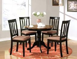 gl top dining table set 4 chairs dining room tables with benches lovely kitchen table awesome