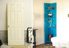 corner door shelf fb