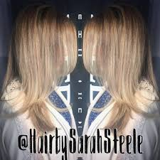 bella bronze studio 290 photos 30 reviews hair salons 1486 pore path akron oh phone number services last updated december 17 2018 yelp