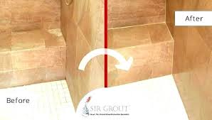 bathroom grout sealer sealant for shower how seal leaking shower grout sealant shower plug sealant for