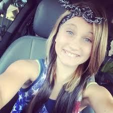 Angelina Dillon (@dillon_angelina)   Twitter