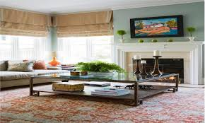 Colonial Decorating Colonial Decorating Ideas Home