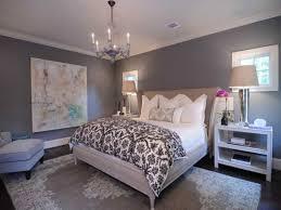 decorative bedroom ideas for women