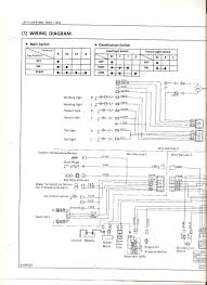 kubota wire diagram wiring diagram site l35 wiring diagram needed kubota wiring diagram online model t1460 kubota wire diagram