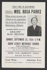 best rosa parks images rosa parks black  119 best rosa parks images rosa parks black history and african women