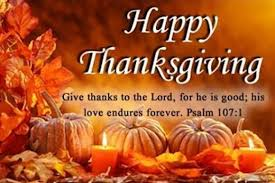 Happy Thanksgiving Christian Quotes Best Of 24 Best THANKSGIVING Images On Pinterest Thanksgiving Blessings