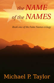 the name of the names