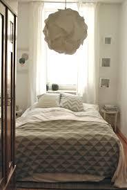 Machen Kleines Einrichten Kleine Gestalten Raume Gemutlich Zimmer